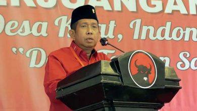 Photo of Safaruddin Ajak Masyarakat Bersatu dan Berjuang Merdeka dari Covid-19