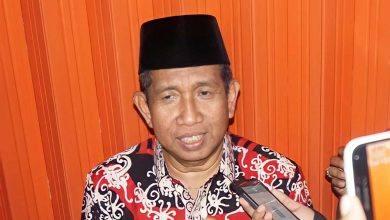 Photo of Safaruddin Apresiasi Pengembangan Jagung Hibrida di Kukar