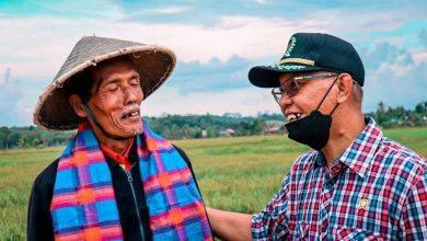 Photo of Muhammad Samsun Pastikan Lahan Pertanian Bukit Raya Produktif Lagi
