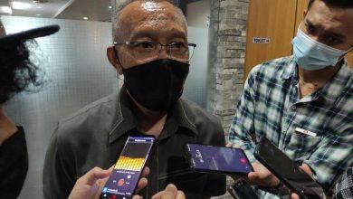 Photo of Muhammad Samsun Kawal Prioritas Perbaikan Jalan di Pesisir Kukar