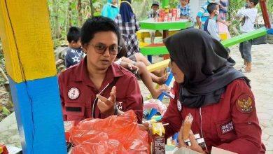 Photo of Kuota 30 Persen Perempuan Dalam Wakil Rakyat Kaltim Belum Terpenuhi