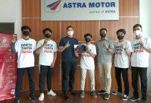Photo of Pesut Warrior Wakili Astra Motor Kaltim 2 dalam Kompetisi Esport Nasional